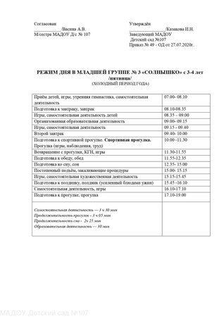 РЕЖИМ ДНЯ 20-21 МЛ солнышко_page-0001