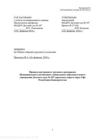 Коллективный-договор-2018-2020-года ДОУ 107_page-0001