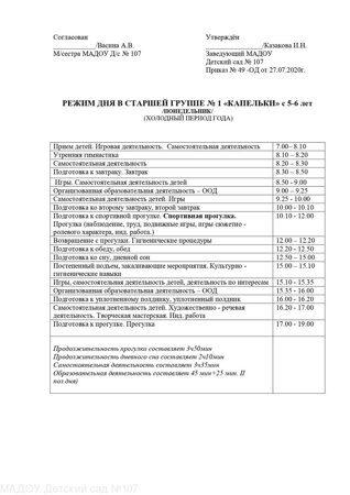 РЕЖИМ ДНЯ 20-21 СТ. КАПЕЛЬКИ_pages-to-jpg-0003