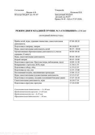 РЕЖИМ ДНЯ 20-21 МЛ солнышко_page-0002