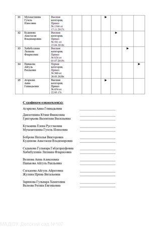 график воспитателей_pages-to-jpg-0002