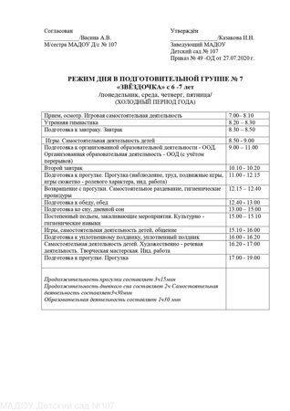 РЕЖИМ ДНЯ 20-21 ПОДГОТ  ЗВЁЗДОЧКА_page-0002